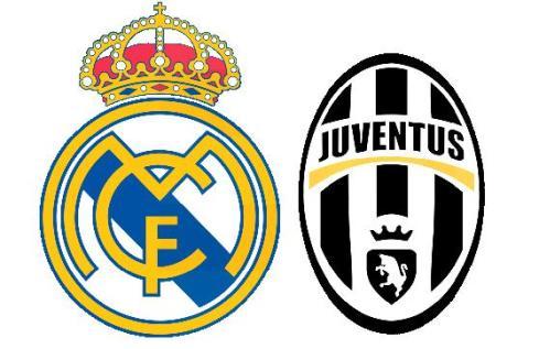 RM Juventus
