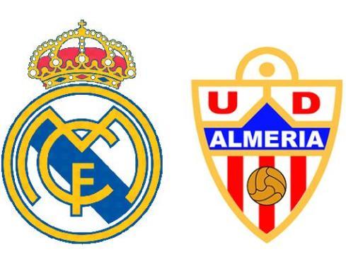 RM Almeria