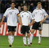 2006-05-30-germany