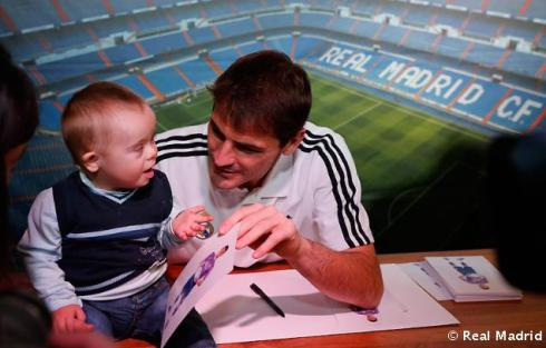 205-847-firmas-casillas-jese_1AM0269Thumb,8