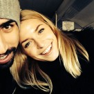 Sami & Lena