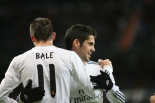 Real Madrid C.F - Real Valladolid