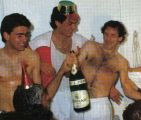 alb15_1988