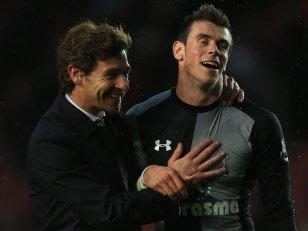 Andre-Villas-Boas-Gareth-Bale-Southampton-v-T_28524011