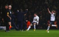Bale-West-Ham