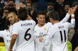 Cristiano-Ronaldo-celebra-uno-_54392604921_54028874188_960_639