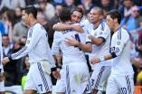 Cristiano+Ronaldo+Gonzalo+Higuain+Real+Madrid+t9FhVU648-8l