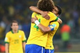 David+Luiz+Thiago+Silva+-oTAukyL_2Sm