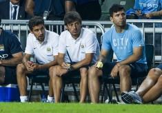 David+Silva+Jesus+Navas+Manchester+City+v+RHfyuTWevRNl
