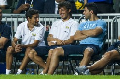 David+Silva+Jesus+Navas+Manchester+City+v+wBQyOk2ZpXSl