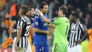 El-Juventus-plantó-cara-a-un-gran-Real-Madrid-destaca-la-prensa-italiana