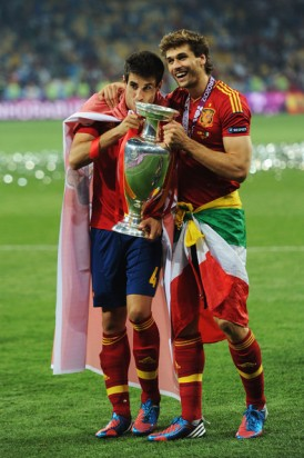 Fernando+Llorente+Javi+Martinez+Spain+v+Italy+0XEkSwaT44al