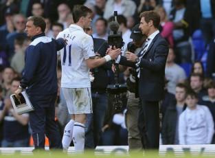 Gareth+Bale+Andre+Villas+Boas+Tottenham+Hotspur+CJWFYV83sZQl