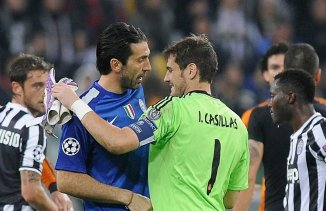gianluigi-buffon-iker-casillas-67047104