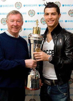 Manchester_United-Alex_Ferguson-Cristiano_Ronaldo_ALDIMA20130305_0002_16