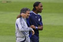 mourinho-drogba-getty-630