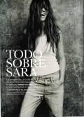 Sara-Carbonero-Elle-Magazine-11