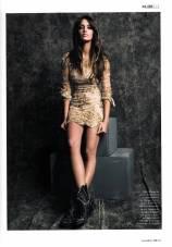 Sara-Carbonero-Elle-Magazine-6