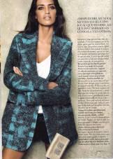 Sara-Carbonero-Elle-Magazine-7