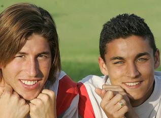 Sergio_Ramos_Jesus_Navas