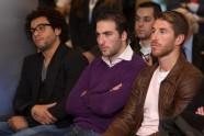 Sergio+Ramos+Gonzalo+Higuain+Iker+Casillas+0_5ws26pZ6Ll