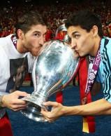 Sergio+Ramos+Jesus+Navas+Spain+v+Italy+UEFA+VZifA8eDGQnx