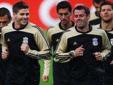 Steven-Gerrard-and-Jamie-Carragher_1201900