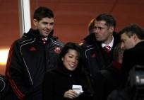 Steven+Gerrard+Blackpool+v+Liverpool+Premier+-i4bv3MiHODl