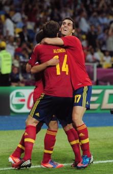 Xabi+Alonso+Alvaro+Arbeloa+Spain+v+Italy+UEFA+3XAGr8b2nbbx