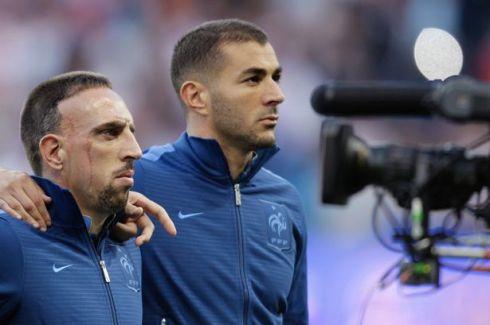 Franck-Ribery-and-Karim-Benzema-1959488