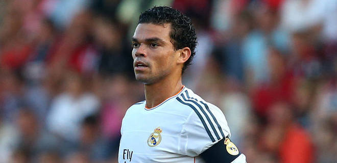 Happy 30th birthday to Pepe! Lots of big stuff this year – he's ... Heartbreak Images For Facebook