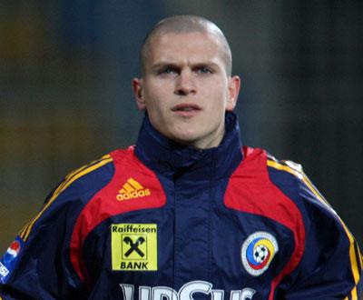 Alexandru Bourceanu2