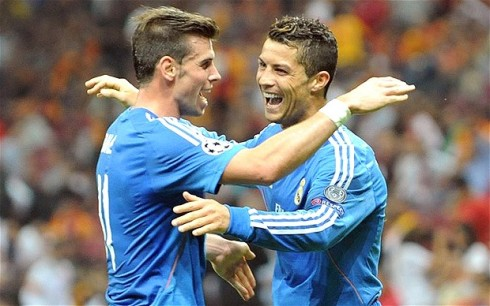 Bale-Ronaldo_2675040b