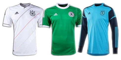 country-germany-kits-2013-by-adidas