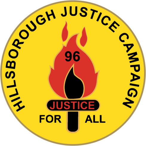 HJC_badge