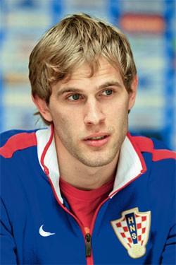 Ivan Strinić