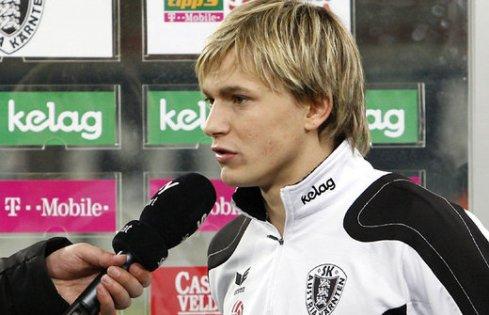 Stefan Hierländer3