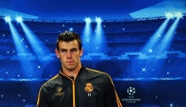 Real Madrid CF - Training & Press Conference