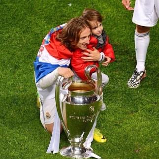 Luka & Ivano