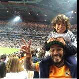 Caio & Enzo (Marcelo)