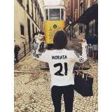 Maria (Morata)