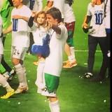 Fabio & Vitoria