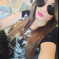Ana Mariana (Casemiro)