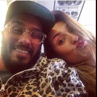 Caio & Yasmin (Marcelo)