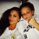 Romina & Zayra (Guti)