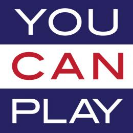 you-can-play