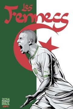 algeria_0