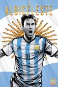 argentina_0