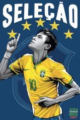 brazil_0