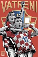 croatia_0